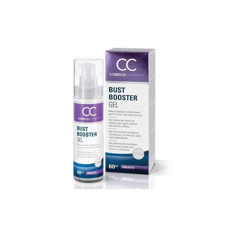 FEROWOMAN PERFUME FEROMONAS MUJER 20 ML
