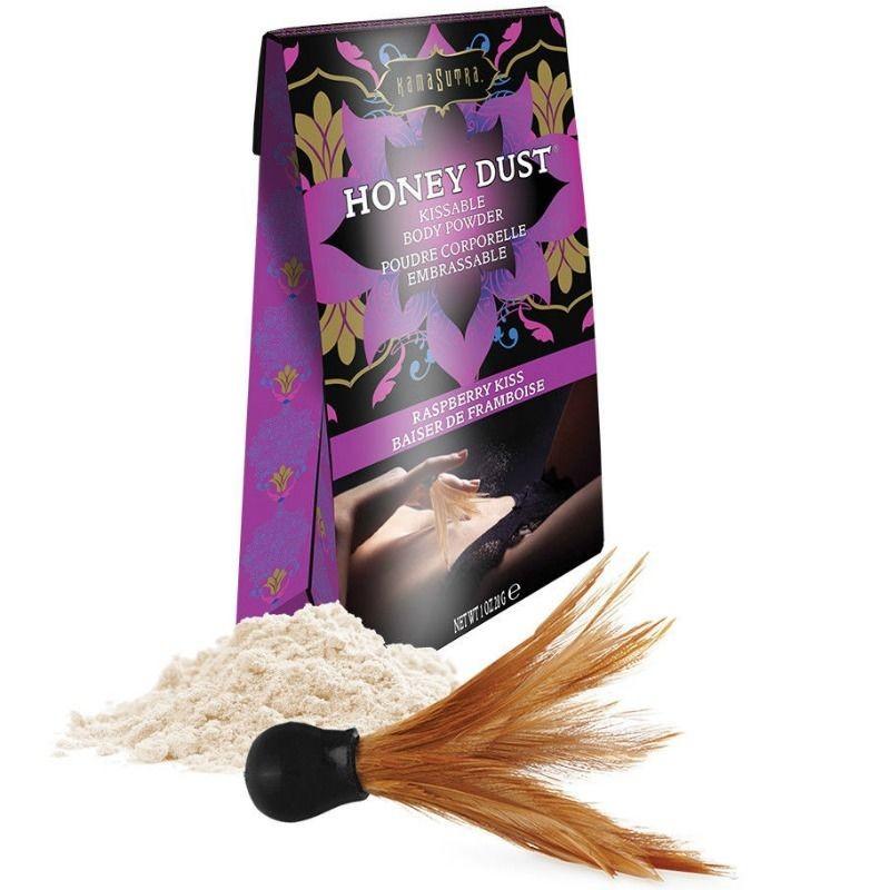 AQUAGLIDE LUBRICANT 50 ML (X 100 UDS)