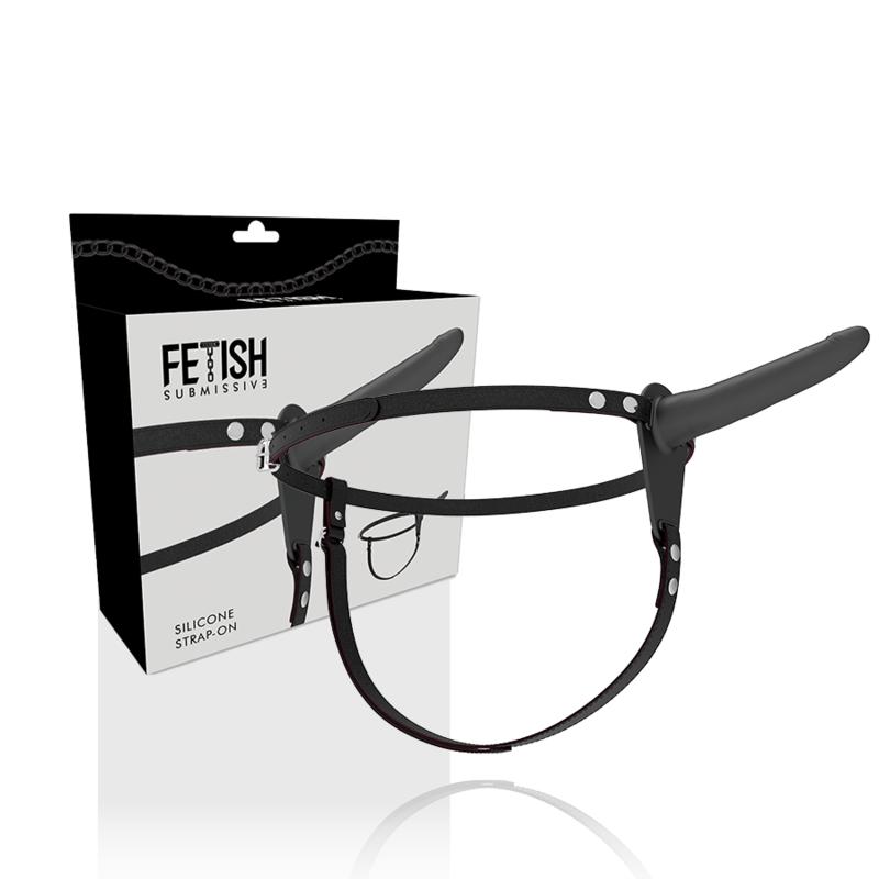 SWISS NAVY INFUSE 2 EN 1 ESTIMULANTE PARA AMBOS 50ML