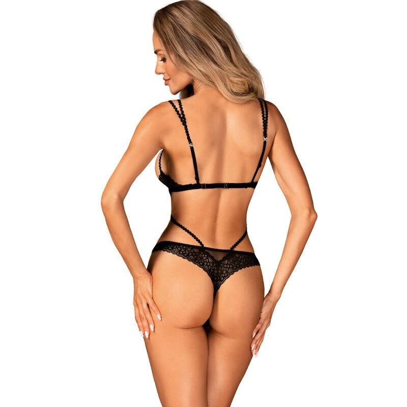 UNILATEX - PRESERVATIVOS  NATURALES 144 UDS