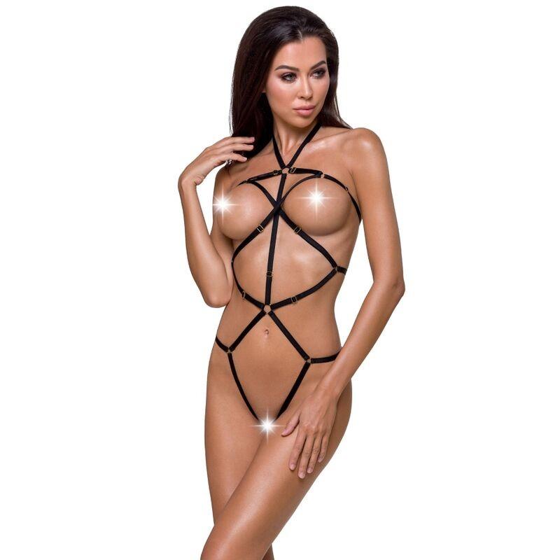 BIBERÓN MEDIANO ESTAMOS DE DESPEDIDA CACHONDA (PECHO)