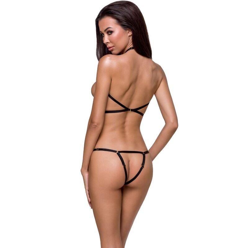 BIBERÓN MEDIANO EL NOVIO MÁS CACHONDO (PECHOS)