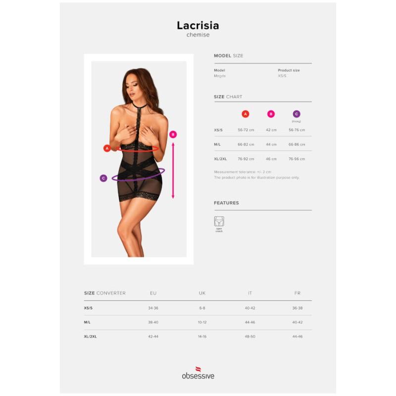DUREX NATURAL COMFORT 3 UNIDADES