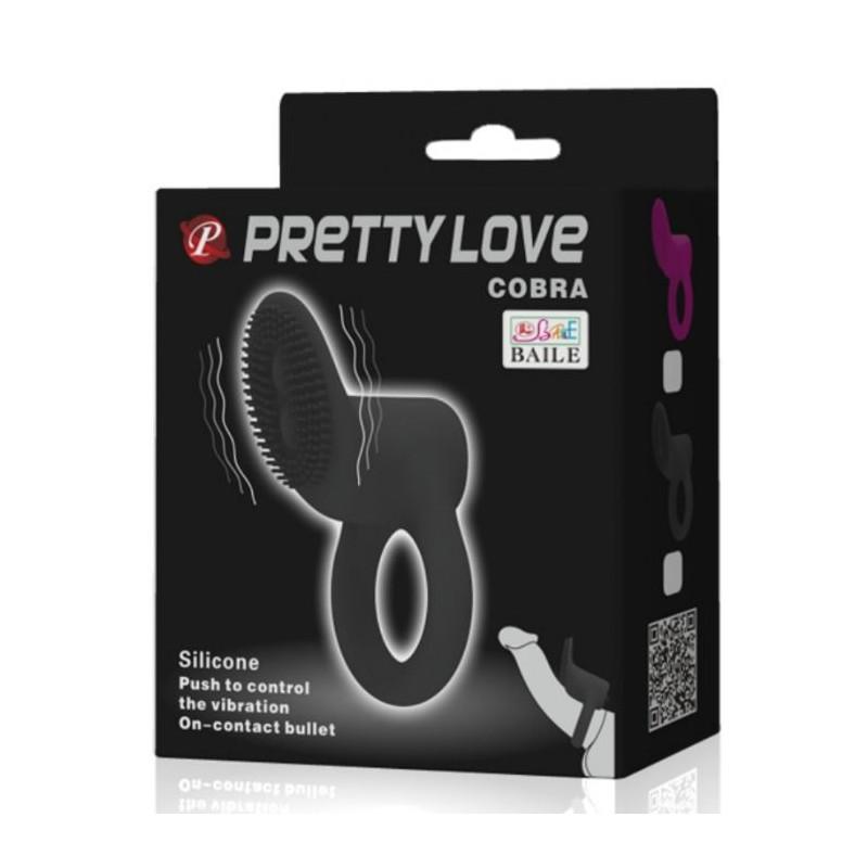JUEGO PASSION PLAY MEN Español / Portugués