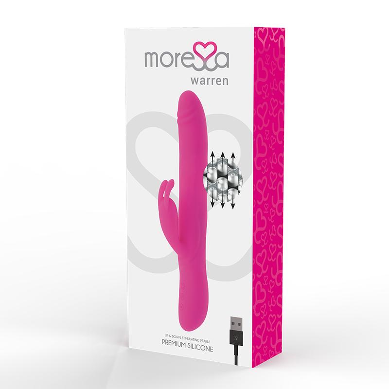 """DVD EROTIC PORN """"EL REGALO"""""""