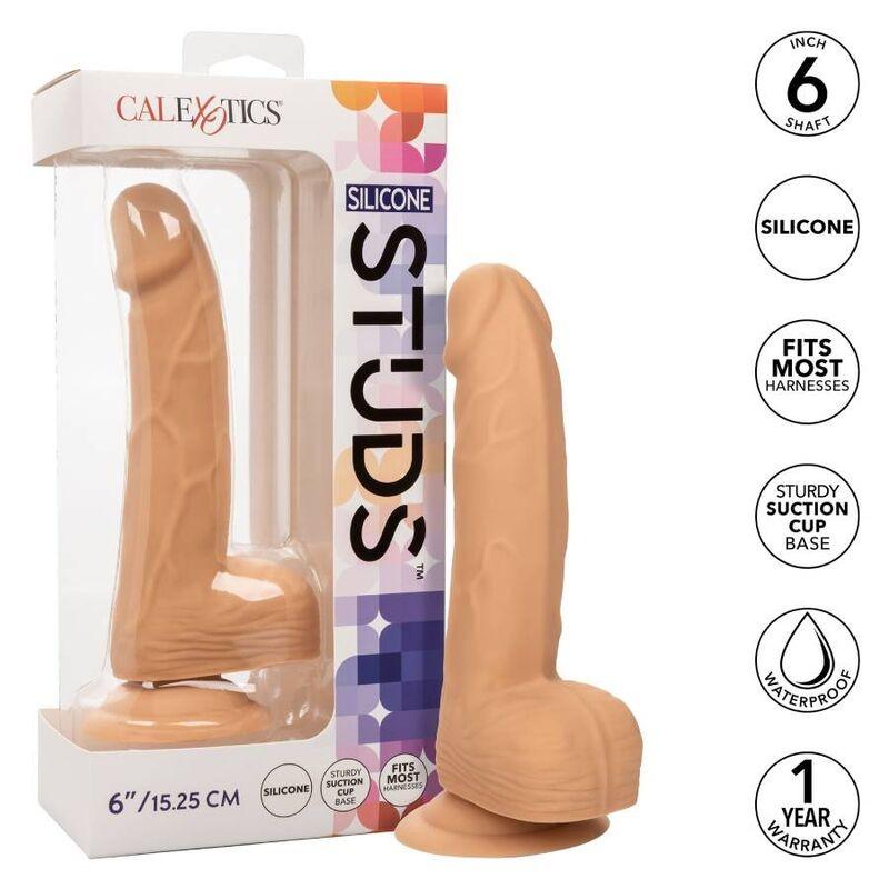 MAXELL PILA ALCALINA AA LR6 PACK*32 PILAS